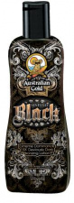 Australian Gold soliariumo įdegio kremas SINFULLY BLACK, 250 ml