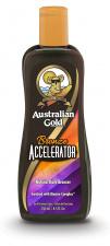 Australian Gold soliariumo kremas BRONZE ACCELERATOR, 250 ml