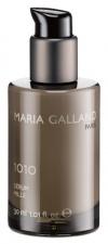 """MARIA GALLAND 1010 """"Mille"""" serumas su baltaisiais trumais, auksu, peptidais ir ląstelių aktyvikliu, 30 ml"""