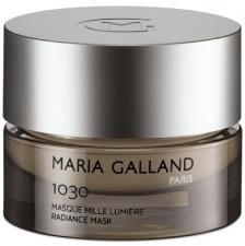 MARIA GALLAND 1030 ,,Mille'' švytėjimą suteikianti kaukė, 50 ml