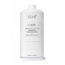 Šampūnas, didinantis plaukų apimtį ABSOLUTE VOLUME KEUNE CARE, 1000 ml