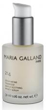 MARIA GALLAND švelnus raminantis serumas, 30 ml