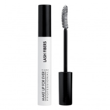 MAKE UP FOR EVER blakstienų pagrindas LASH FIBERS, 10 ml