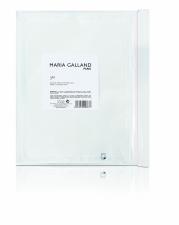 """MARIA GALLAND 3m veido kaukė su peptidais """"Mille"""", 1 vnt"""
