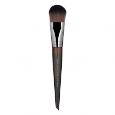 MAKE UP FOR EVER teptukas kreminei pudrai 106 vidutinis FOUNDATION BRUSH - MEDIUM - 106
