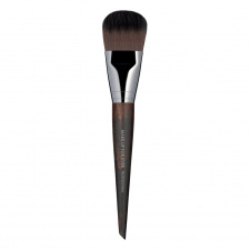 MAKE UP FOR EVER teptukas kreminei pudrai 108 didelis FOUNDATION BRUSH - LARGE - 108