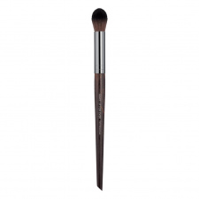 MAKE UP FOR EVER teptukas skaistalams #140 mažas HIGHLIGHTER BRUSH - SMALL - 140