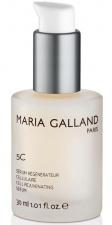 MARIA GALLAND 5C Ląsteles jauninantis serumas su vynuogių kamieninių ląstelių ekstraktu, 30 ml