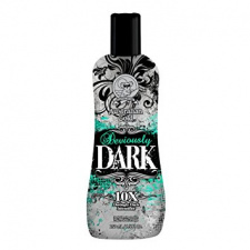 Australian Gold Soliariumo kremas Deviously Dark 10x Daringly Dark Intensifier, 250 ml