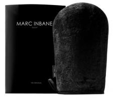 Marc Inbane pirštinė, 1 vnt
