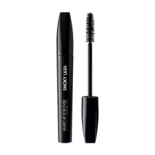 Blakstienas tankinantis, riečiantis, ilginintis tušas SMOKY LASH MASCARA MAKE UP FOR EVER, 7 ml