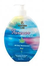 AUSTRALIAN GOLD Drėkinantis losjonas po deginimosi Forever After moisturizer, 650 ml