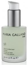 MARIA GALLAND iIntensyviai drėkinantis veido serumas, 30 ml