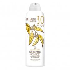 AUSTRALIAN GOLD purškiama apsaugos priemonė nuo saulės Botanical SPF30 Spray, 177 ml