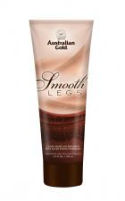 AUSTRALIAN GOLD soliariumo įdegio kremas kojoms Smooth Legs™, 105 ml