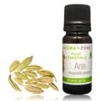 Anyžinės ožiažolės eterinis aliejus, 10 ml