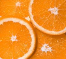 Apelsinų (saldžiųjų) eterinis aliejus, 10 ml