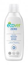 ECOVER Audinių minkštiklis jautriai odai Zero, 1000 ml