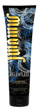 AUSTRALIAN GOLD soliariumo kremas JWOWW Relentless™, 295 ml