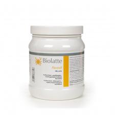 BIOLATTE Havitall milteliai su gerosiomis bakterijomis, 250g