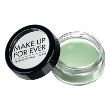 MAKE UP FOR EVER Maskuojamasis kremas CAMOUFLAGE CREAM Pot,  7 g
