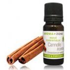 Cinamono ceiloninio eterinis aliejus, 5 ml