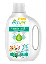 ECOVER universalus skystas skalbiklis (17 skalbimų), 850 ml