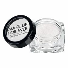 MAKE UP FOR EVER deimantinė pudra - akių ar veido šešėliai, Diamond powder, pasirinkimui 9 atspalviai, 2g