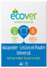 ECOVER Universalūs skalbimo milteliai ECOVER, 1,2 kg