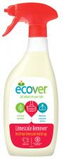 ECOVER natūralus purškiamas kalkių valiklis, 500 ml
