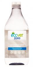 ECOVER indų ploviklis jautriai odai Zero ECOVER, 450 ml