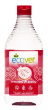 ECOVER indų ploviklis Pomegranate & Fig Tea, 450 ml