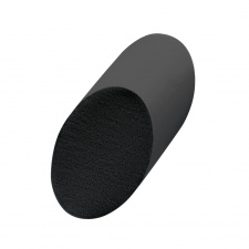 MAKE UP FOR EVER elipsinė kempinėlė ELLIPSE BLENDER SPONGE, 1 vnt