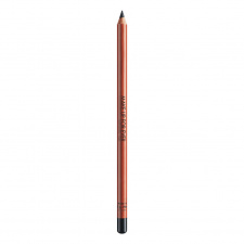 MAKE UP FOR EVER akių kontūro pieštukas Eye Pencil, 1,8 g