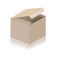 "Marc Inbane įdegio priemonė ""Natural Tanning Spray"", 200 ml"