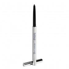 RevitaLash® akių kontūro pieštukas Defining Eyeliner Raven (juodas), 0.3 g