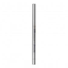 RevitaLash® akių kontūro pieštukas Defining Eyeliner Deep Java (rudas), 0.3 g