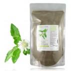 Gulsčiosios grąžulės (Bhringaraj) milteliai, 30 g
