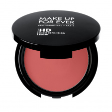MAKE UP FOR EVER kreminiai skaistalai HD Blush Second Skin Cream Blush, pasirinkimui 10 spalvų, 2,8 g