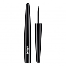 MAKE UP FOR EVER akių kontūro apvadas AQUA XL INK EXTRA LONG LASTING WATERPROOF EYELINER, 1.7 ml
