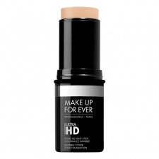 Pieštukinis makiažo pagrindas ULTRA HD MAKE UP FOR EVER,   12,5g