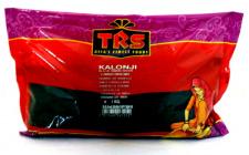TRS Juodgrūdės, 1 kg