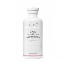 Kondicionierius plaukų spalvos apsaugai COLOR BRILLIANZ KEUNE CARE, 250 ml