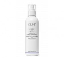 Plaukų apsauga nuo karščio KEUNE CARE, 200 ml