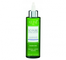 KEUNE raminantis eliksyraskeune CALMING SO PURE, 150 ml