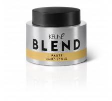 KEUNE BLEND pasta plaukų modeliavimui PASTE, 75 ml