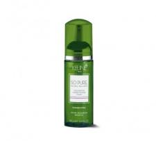 KEUNE putos, kondicionuojančios, plaukų apimtį didinančios VOLUMIZING SO PURE, 185 ml