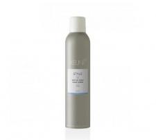 KEUNE STYLE lengvos fiksacijos plaukų lakas SOFT SET, 300 ml