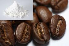 Kofeino milteliai, 10 g