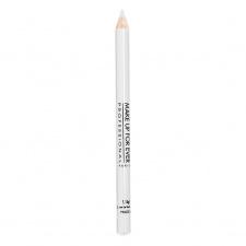 MAKE UP FOR EVER akių kontūro pieštukas KHOL PENCIL, 1,2 g